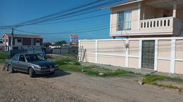 Foto Terreno en Venta en  Ballenita ,  Santa Elena  Ballenita