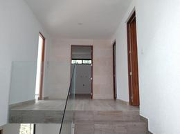 Thumbnail picture House in Sale in  Residencial El Bambú,  Solidaridad  Residencial El Bambú