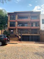 Foto Departamento en Alquiler en  Mcal. Estigambia,  La Recoleta  Barrio Mcal. Estigarribia