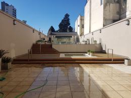 Foto Departamento en Venta   Alquiler en  Lomas de Zamora Oeste,  Lomas De Zamora  Meeks 454 piso 11 Lomas de zamora
