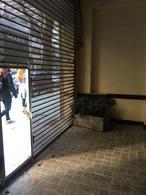 Foto Local en Alquiler en  Belgrano ,  Capital Federal  Migueletes al 900