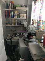 Foto Departamento en Venta en  Lomas de Zamora Oeste,  Lomas De Zamora  Boedo 325 8º C