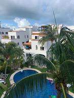 Foto Departamento en Venta en  Supermanzana 4 A,  Cancún  DEPARTAMENTO EN VENTA EN CANCUN EN LA NORIA