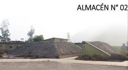 Foto Local en Alquiler en  Chosica (Lurigancho),  Lima  Chosica (Lurigancho)