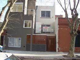 Foto Departamento en Venta en  Belgrano ,  Capital Federal  ZARRAGA al 3900 entre ESTOMBA y TRONADOR