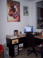 Foto Departamento en Venta en  La Molina,  Lima  Jiron Mateo Pumacahua Dpto. 2XX