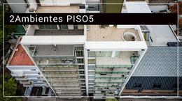 Foto Departamento en Venta en  Plaza Mitre,  Mar Del Plata  Falucho 2730    5to B