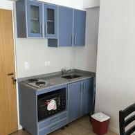 Foto Departamento en Alquiler temporario en  Almagro ,  Capital Federal  Billinghurst al 600