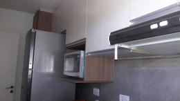 Foto Departamento en Venta en  Manantiales ,  Cordoba Capital  SUREÑO DE MANANTIALES