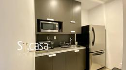 Foto Oficina en Renta | Venta en  El Yaqui,  Cuajimalpa de Morelos  Oficina en Renta, Santa Fe, Edificio inteligente