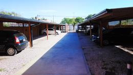 Foto thumbnail Departamento en Venta en  General Pico,  Maraco  1 e/ 18 y Av. San Martin