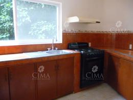 Foto Casa en Renta en  Fraccionamiento Rancho Cortes,  Cuernavaca  RENTA RANCHO CORTES - R96