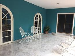 Foto Casa en Venta en  Guadalupe,  Culiacán  CASA EN VENTA CULIACÁN, GUADALUPE