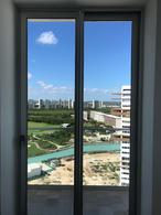Foto Departamento en Venta en  Puerto Cancún,  Cancún  Departamento en Venta en Cancún, ARIA, de  3 Recámaras  para estrenar en  Puerto Cancún.