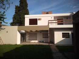 Foto Casa en Alquiler en  Bajo Palermo,  Cordoba  MANUEL QUINTANA al 1400