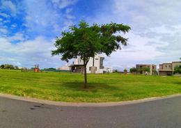 Foto Terreno en Venta en  El Canton,  Countries/B.Cerrado (Escobar)  El Canton, Barrio Norte - Lote al 400