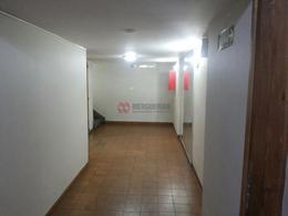 Foto thumbnail Departamento en Venta en  Centro,  Cordoba  Dean Funes al 300