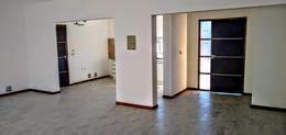 Foto Casa en Venta en  Santa Lucia ,  San Juan  Barrio Privado San Carlos - Casa 17