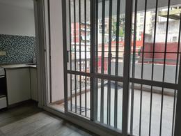 Foto Oficina en Alquiler en  Palermo Chico,  Palermo  Cabello al 3600