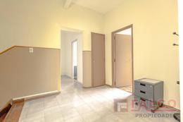 Foto thumbnail Oficina en Alquiler en  Flores ,  Capital Federal  Donato Alvarez al 700
