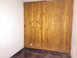 Foto Departamento en Venta en  Norte,  Rosario  ALBERDI - Blas Parera 1185 00-02