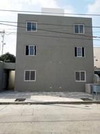 Foto Departamento en Alquiler en  San Martin,  Cordoba  Constituyente Salguero al 400