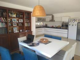 Foto Casa en Venta en  Villa Warcalde,  Cordoba  EL RODEO- Villa Warcalde