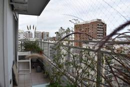 Foto Departamento en Venta en  Botanico,  Palermo  Libertador al 2200