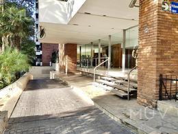 Foto Departamento en Alquiler en  Belgrano ,  Capital Federal  Villanueva al 1200