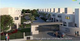Foto Casa en Venta en  Inaudi,  Cordoba  Maldonado esq Soria Casas de Inaudi