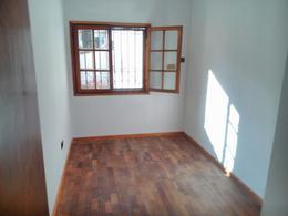 Foto Casa en Venta en  Martin,  Rosario  Zeballos 22