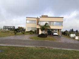 Foto Casa en Venta en  Canning,  Canning (Ezeiza)  Ruta 52 Km 9,5