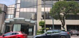 Foto Edificio Comercial en  en  Lomas de Chapultepec,  Miguel Hidalgo  Miguel Hidalgo, Lomas de Chapultepec, Palmas