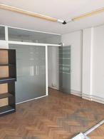 Foto Oficina en Venta en  Microcentro,  Centro (Capital Federal)  Lavalle al 400