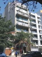 Foto Departamento en Venta en  Palermo ,  Capital Federal  VEGA, NICETO, CNEL. entre BONPLAND y FITZ ROY
