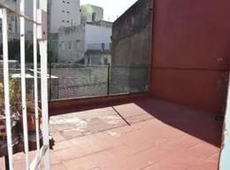 Foto PH en Venta en  Caballito ,  Capital Federal  Nicasio Oroño al 1600