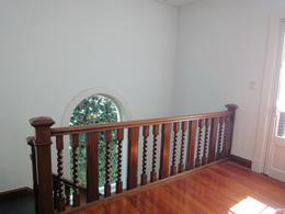 Foto thumbnail Casa en Venta en  Olivos-Vias/Maipu,  Olivos  Catamarca 2700
