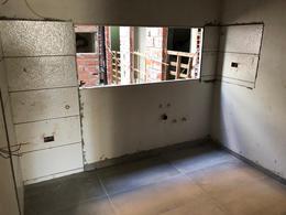 Foto Departamento en Venta en  General Paz,  Cordoba  Ed. MANTRA