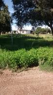 Foto Casa en Venta en  San Rafael,  San Rafael  2 casas en terreno de 45.000 Mts2