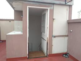 Foto Departamento en Venta en  Mataderos ,  Capital Federal  Guardia Nacional al 1000