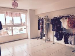 Foto thumbnail Departamento en Venta en  Zona Norte,  San Miguel De Tucumán  Salta al 654