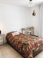 Foto Departamento en Alquiler en  Nueva Cordoba,  Capital  Nueva Cordoba - Velez Sarsfield al 900