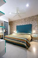 Thumbnail picture Apartment in Sale | Rent in  Playa del Carmen Centro,  Solidaridad  Playa del Carmen Centro