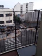 Foto Departamento en Venta en  Flores ,  Capital Federal  CUENCA al 400