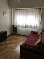 Foto Departamento en Venta en  Villa Crespo ,  Capital Federal  Luis Maria Drago al 100