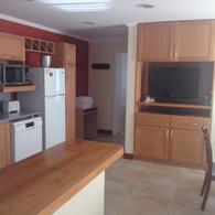 Foto Departamento en Alquiler temporario | Alquiler en  Villa La Angostura ,  Neuquen  Centro - Departamento 2 ambientes, 3+1