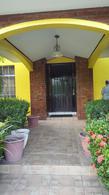 Foto Casa en condominio en Renta en  Nova,  San Pedro Sula  Casa en Renta amueblada en Residencial Nova