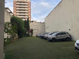 Foto Departamento en Venta en  Caballito ,  Capital Federal  Jose Bonifacio al 1100