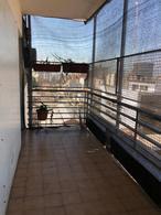 Foto Departamento en Venta en  San Miguel De Tucumán,  Capital  25 de mayo al 300