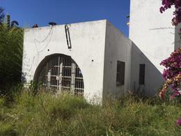 Foto Local en Venta en  Península,  Punta del Este  PUNTA DEL ESTE-LAS GAVIOTAS